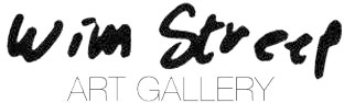 Wim Streep Art Gallery
